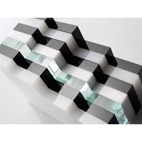 Distributor Acrylic ASTARIGLASS/MargaCipta 3