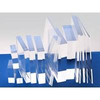 Beli Acrylic ASTARIGLASS/MargaCipta 4