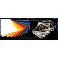 Jual Acrylic ASTARIGLASS/MargaCipta 2