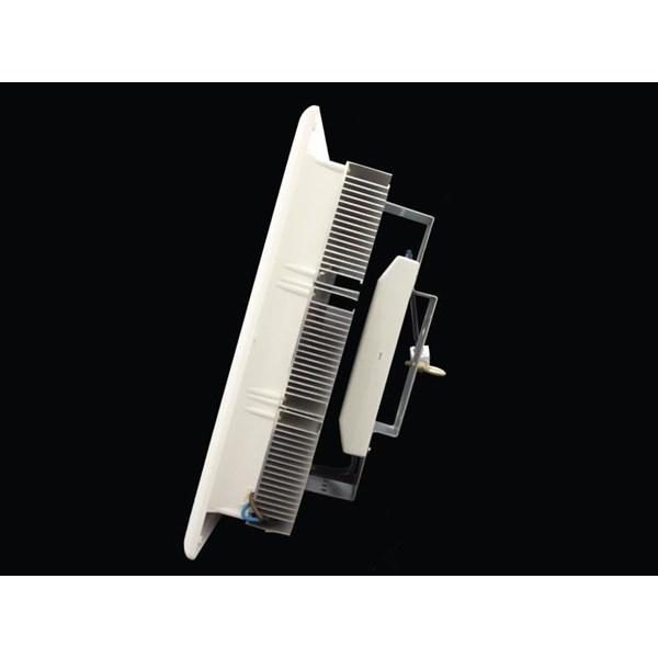 Lampu LED GIBPRO Focal Diffuser Film