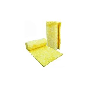 Glasswool Polyglass