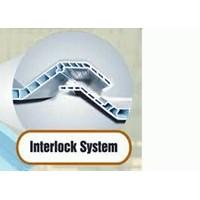 Distributor Distributor Atap UPVC SUNPANEL/ROOFTOP 3