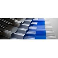 Distributor Seng Atap Polycarbonate GlobalTuff