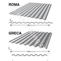 Jual Distributor Seng Atap Polycarbonate GlobalTuff  2