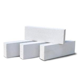 Distributor Batu Bata Ringan CLC MULTICON