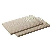 Distributor Kayu dan Plank Cement Fiber Prima