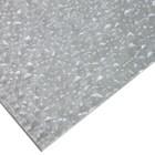Distributor Atap Polycarbonate Solid Platinum 2