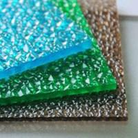 Distributor Distributor Atap Polycarbonate Solid Platinum 3