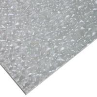 Jual Distributor Atap Polycarbonate Solid Platinum 2