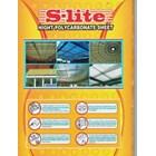 Distributor Atap Polycarbonate Sheet Slite 3