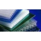 Distributor Atap Polycarbonate Sheet Carboron Lexan 1