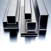 Jual Distributor Pipa Stainless Steel Global 2