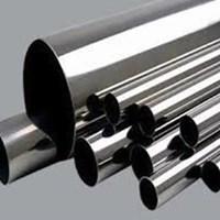 Distributor Distributor Pipa Stainless Steel Global 3