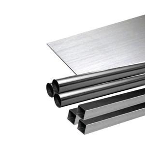 Distributor Pipa Stainless Steel Global