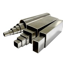 Distributor Pipa Stainless Steel Star