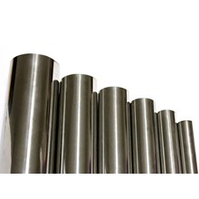 Pipa Stainless Steel SS 304