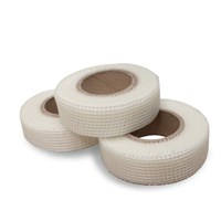 Fiber Glass Tape 1