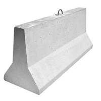 Jual Road Barrier Beton