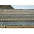 Distributor Roof Mesh 4
