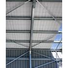 Distributor Roof Mesh 3