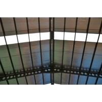 Jual Distributor Roof Mesh 2