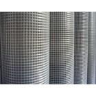 Kawat Loket Stainless Steel 2