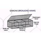 Distributor Kawat Bronjong 4
