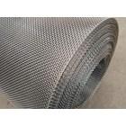 Kasa Nyamuk Stainless Steel SS 304 4