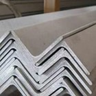Distributor Siku Stainless Steel Sus 201/304 1