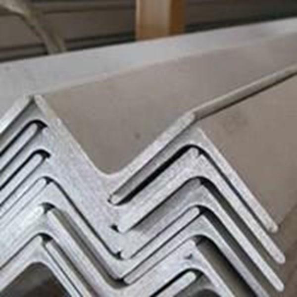 Distributor Siku Stainless Steel Sus 201/304