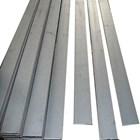 Distributor Plat Strip Stainless Steel Sus 201/304 3