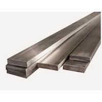 Jual Distributor Plat Strip Stainless Steel Sus 201/304 2