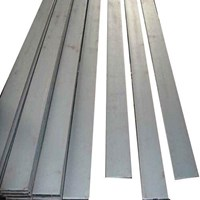 Distributor Distributor Plat Strip Stainless Steel Sus 201/304 3