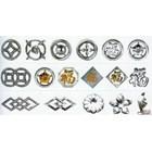 Distributor Aksesoris Stainless Steel 3