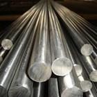 Distributor AS Stainless Steel Sus 201/304 1
