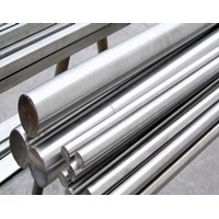 Beli Distributor AS Stainless Steel Sus 201/304 4
