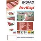 Distributor Atap UPVC INVITAP  1