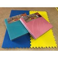 Distributor Distributor Floor Mat Polyethylene 3