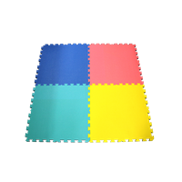 Buy Distributor Floor Mat Polyethylene 4