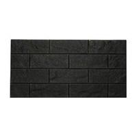Jual Distributor Wall Brick Sticker Polyethylene Foam  2