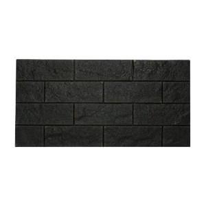 Dari Distributor Wall Brick Sticker Polyethylene Foam  1