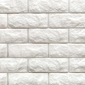 Dari Distributor Wall Brick Sticker Polyethylene Foam  6