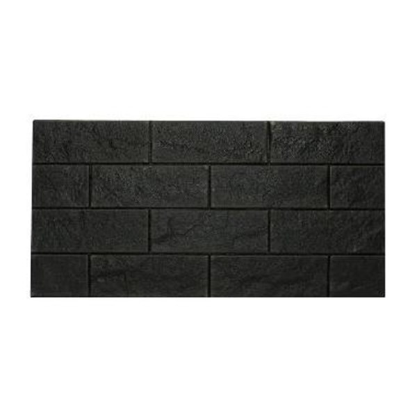 Distributor Wall Brick Sticker Polyethylene Foam