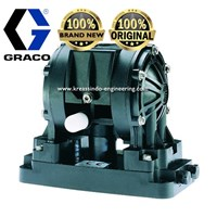 Jual Graco Husky 205 Diaphragm Pump