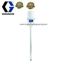 Graco Piston Pump Fire Ball 300