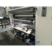Dari Mesin Rotogravure Printing BFT-PT180 1