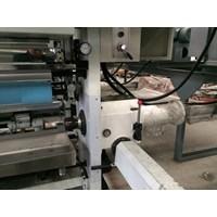 Dari Mesin Rotogravure Printing BFT-PT180 4