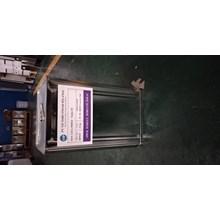 [Tinta Eco Solvent]Tinta Cetak PVC