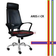 MODERN OFFICE CHAIR ARES SERIES