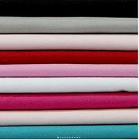 Kain Bordir dan Tekstil - Bahan kain Poplin